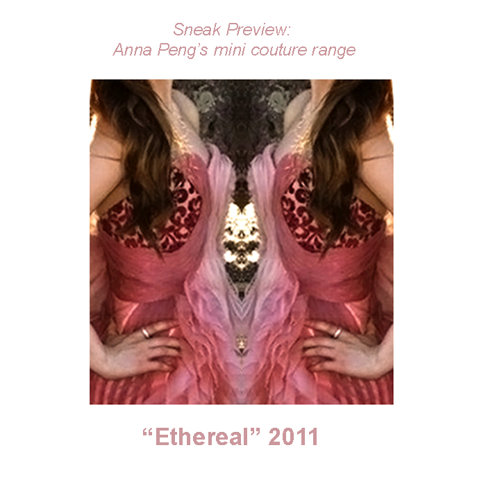 ethereal 2011